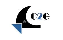 C2G Tire Management